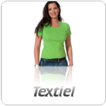 frontpage_textiel